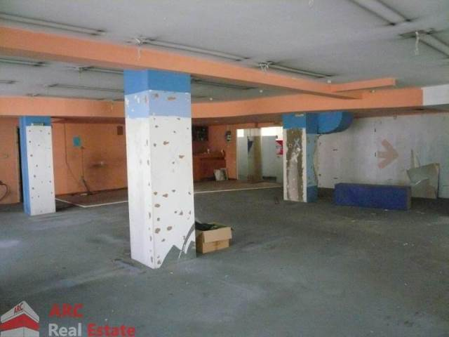 (For Sale) Other Properties Investment property || Athens Center/Athens - 600 Sq.m, 360.000€