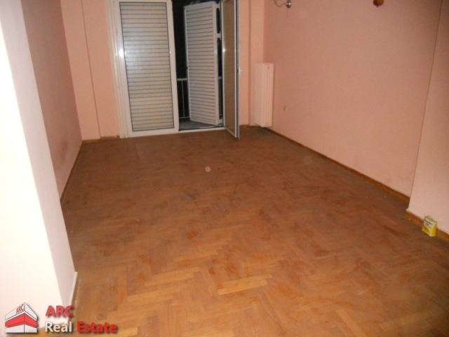 (For Sale) Residential Apartment || Athens Center/Athens - 55 Sq.m, 1 Bedrooms, 50.000€