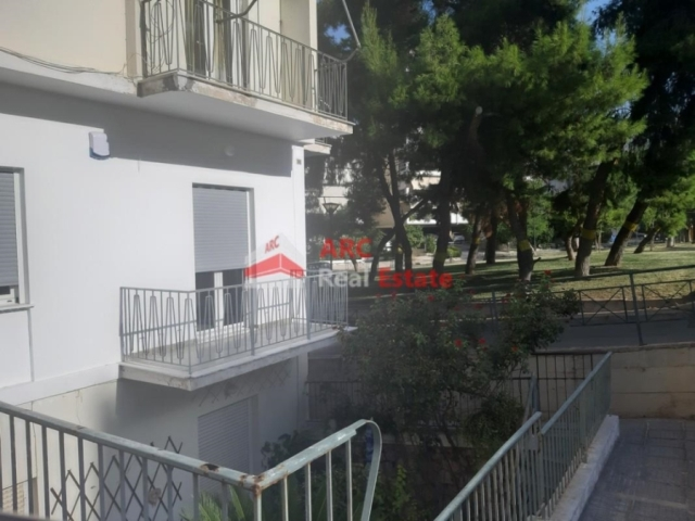(For Rent) Commercial Commercial Property || Athens South/Nea Smyrni - 86 Sq.m, 950€